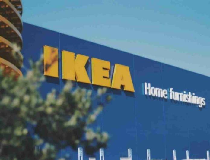 Έκλεισαν τα δυο καταστήματα των ΙΚΕΑ - Η επίσημη ανακοίνωση