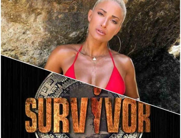 Survivor: Περισσότερα χρήματα και από του επάθλου δίνει ο Ατζούν στην Τούνη για να πει το «ναι»