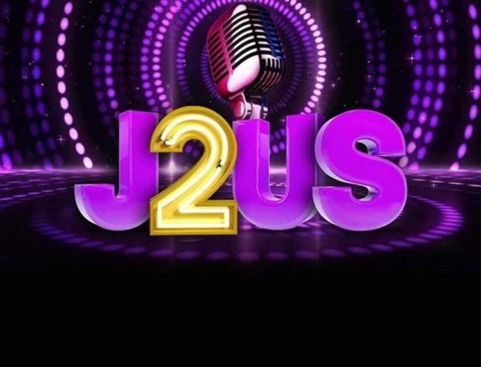 J2US: Αλλαγές στα live μέχρι το μεγάλο τελικό - Μεταφέρεται η ημερομηνία