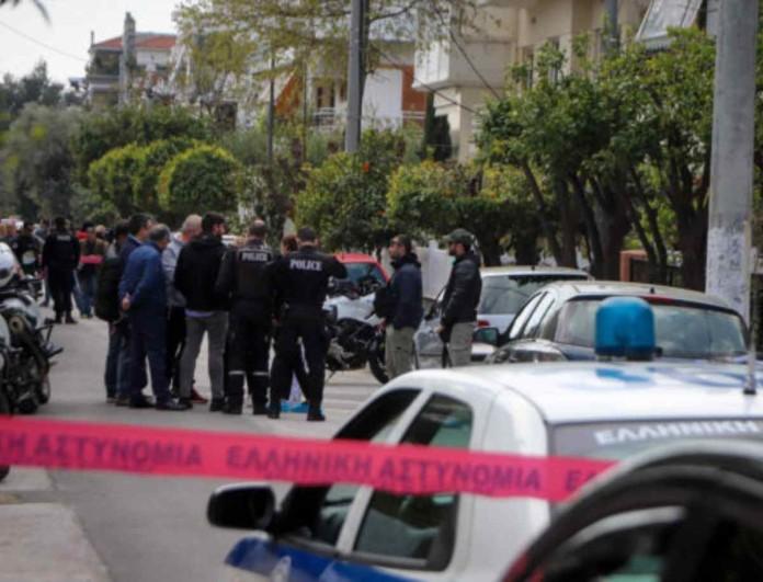 Κρήτη: Πέθανε ο 26χρονος που τον είχε μαχαιρώσει ο πατέρας του