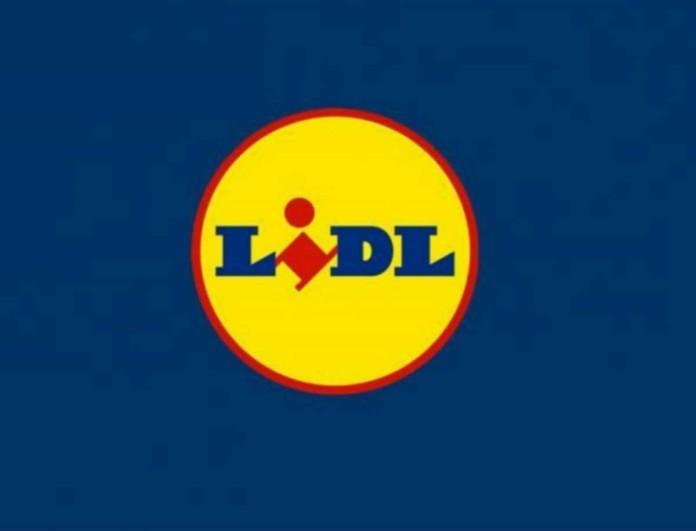 Έκτακτο ανακοινωθέν από τα Lidl - Από τη Δευτέρα 7/12...