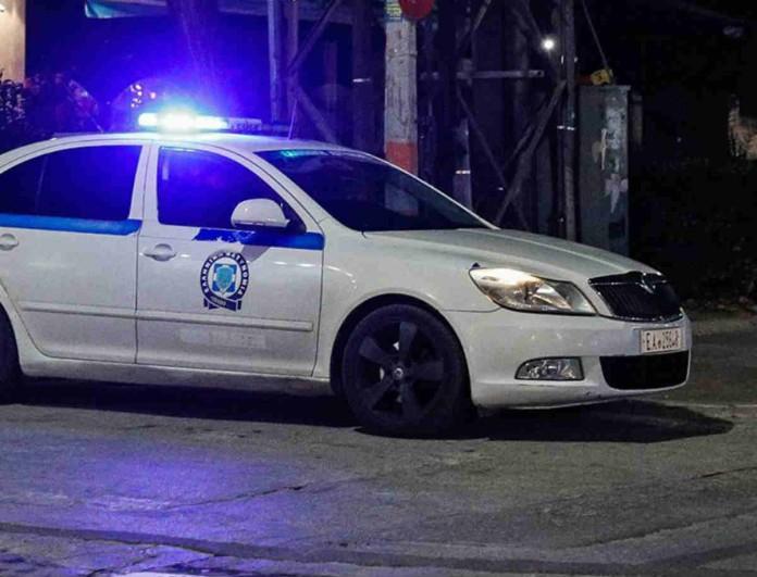Θρίλερ στον Ασπρόπυργο: Τεμαχισμένη σωρός γυναίκας βρέθηκε σε βαλίτσα