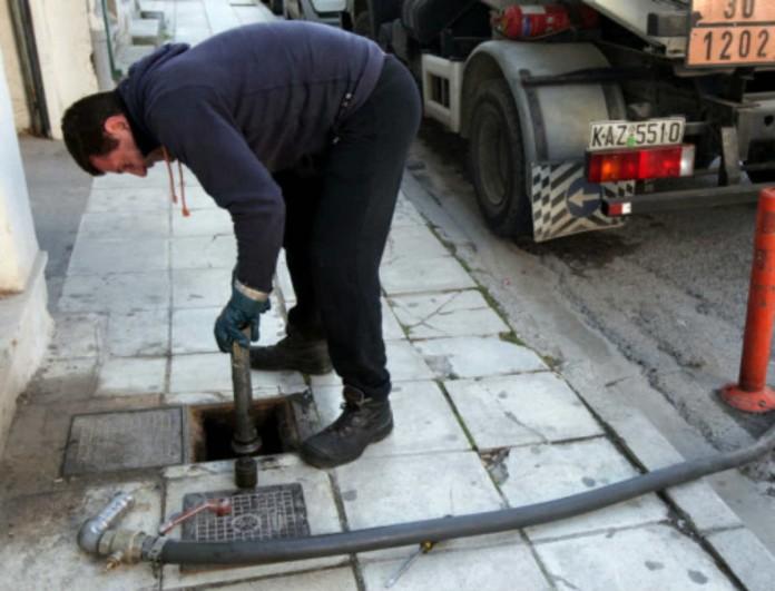 Επίδομα θέρμανσης: Ανοίγει η πλατφόρμα εντός των επόμενων ημερών