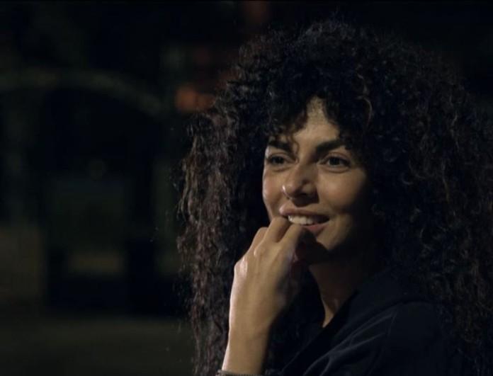 Μαρία Σολωμού: Η σπάνια εξομολόγηση για τον Μάριο Αθανασίου - «Όταν χωρίζεις βιώνεις πένθος»