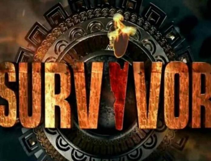 Survivor 2021: Στη φόρα όλα τα ονόματα που δέχθηκαν πρόταση για να συμμετάσχουν στο ριάλιτι επιβίωσης