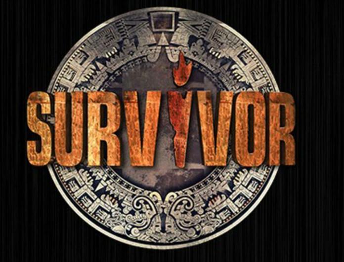 Τηλεοπτικό σούσουρο: Δείτε ποια έκλεισε και μπαίνει στο Survivor 4!