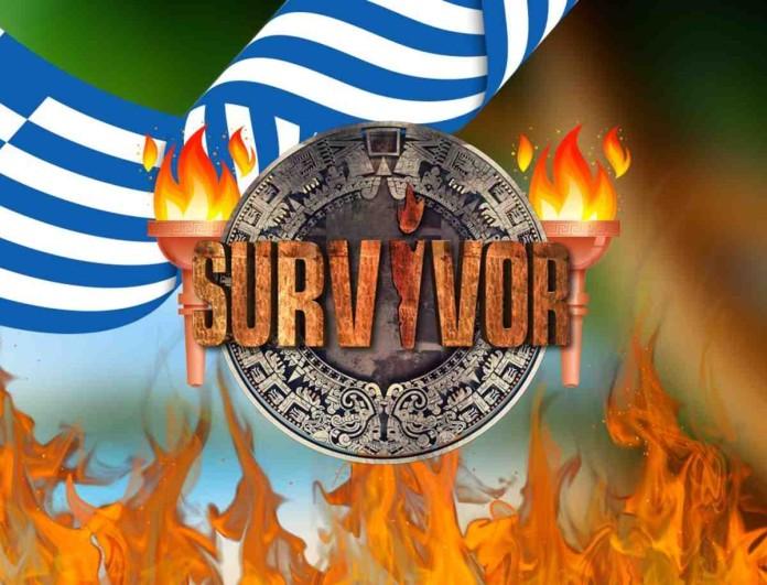 Survivor: Κυκλοφόρησε η πρώτη ανάρτηση από τον Άγιο Δομίνικο - Από την ομάδα των διασήμων
