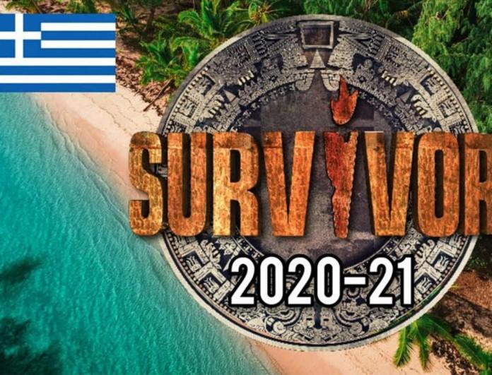 Survivor 4: Ποιες ημέρες και ώρες θα προβάλλεται