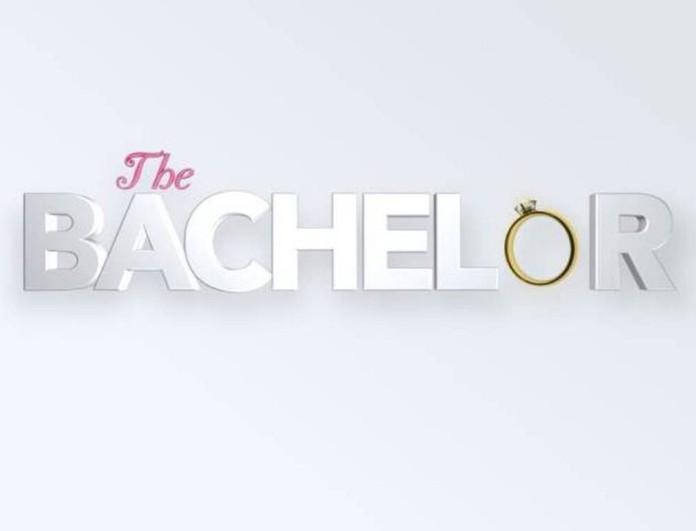 The Bachelor 2: Δεν θα είναι ο Νάσος Παπαργυρόπουλος τελικά