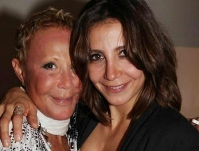 Ράγισε καρδιές η Μαρία Ελένη Λυκουρέζου για την Ζωή Λάσκαρη - «Σήμερα θα...»