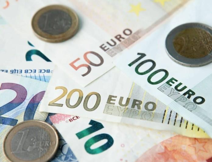 Επίδομα θέρμανσης: Αυτά είναι τα χρήματα που θα πάρουν οι δικαιούχοι