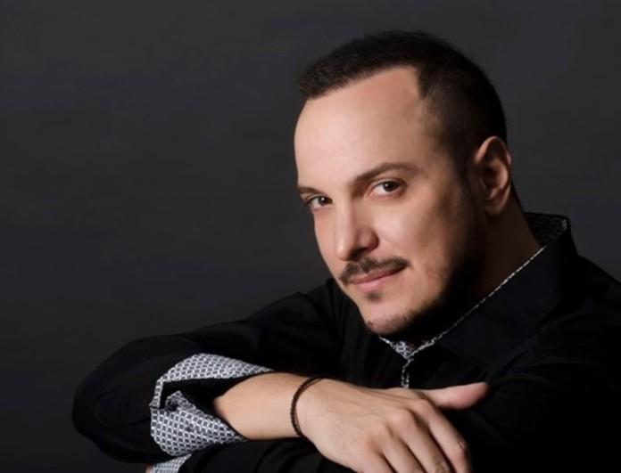 Άκης Δείξιμος: «Είχα συζητήσει με το J2us αλλά έπαθα κορωνοϊό»