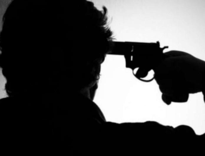 Φρίκη στην Ξάνθη - Άνδρας αυτοκτόνησε με καραμπίνα