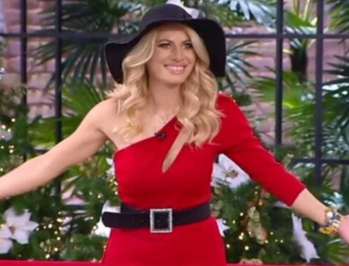 Άννα Μαρία Ψυχαράκη: Σε βραδινή εκπομπή η νικήτρια του Big Brother