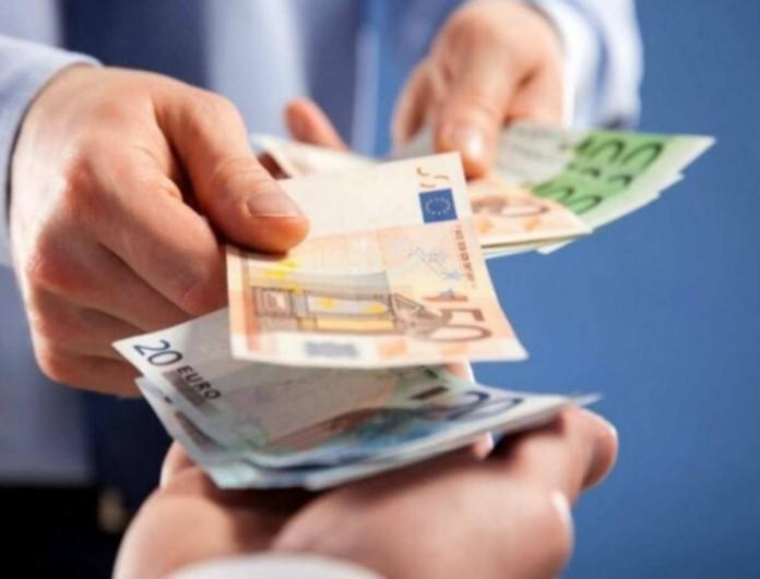 Επίδομα: Ποιοι δικαιούνται τα 400 ευρώ και πως θα καταβληθεί το ποσό