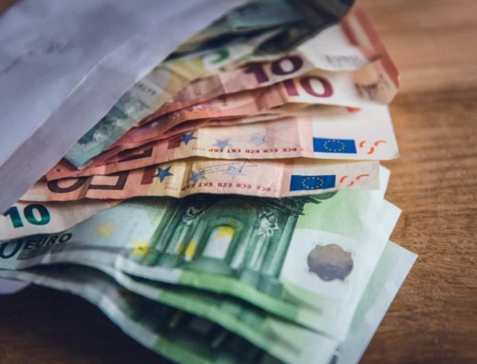 Εργαζόμενοι σε αναστολή: Πότε θα δοθούν για τον Δεκέμβριο τα 534 ευρώ;