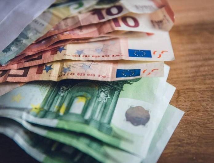 Αναστολές Ιανουρίου: Τότε πληρώνεται το επίδομα των 534 ευρώ