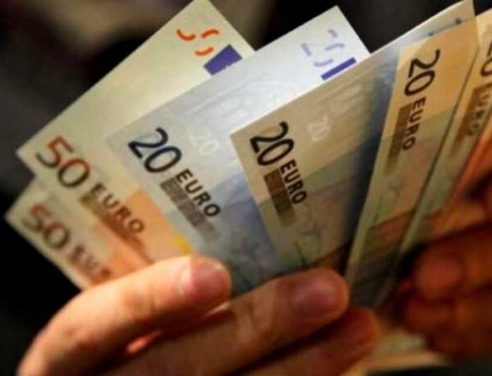 Αναστολή Δεκεμβρίου - Πότε θα δοθεί το επίδομα των 534 ευρώ