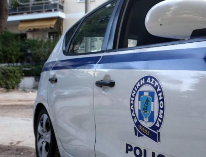 Βρέθηκε η 17χρονη που είχε εξαφανιστεί στο Ηράκλειο Κρήτης