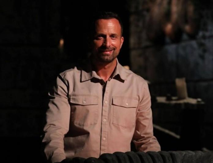 «Νικητής του Survivor 4 θα είναι... ο Γιώργος Λιανός»