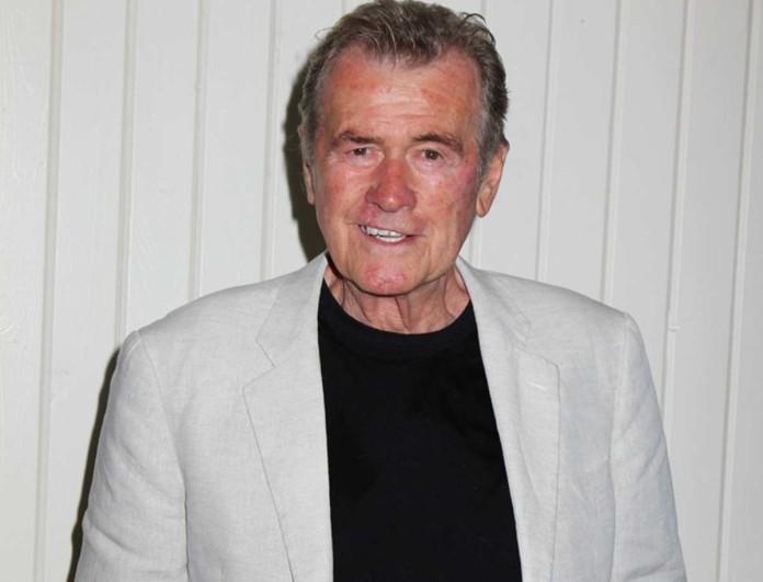 Θρήνος - Πέθανε ο ηθοποιός John Reilly