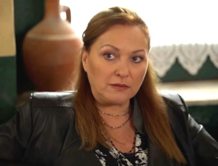 Καφέ της Χαράς: Αυτός ο ηθοποιός θα υποδυθεί τον σύντροφο της Χαράς