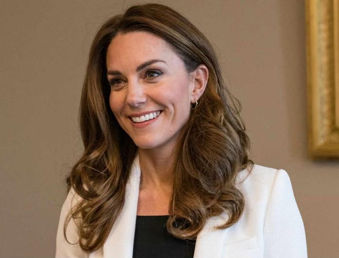 Γενέθλια για την Kate Middleton - Πόσο χρονών έγινε;