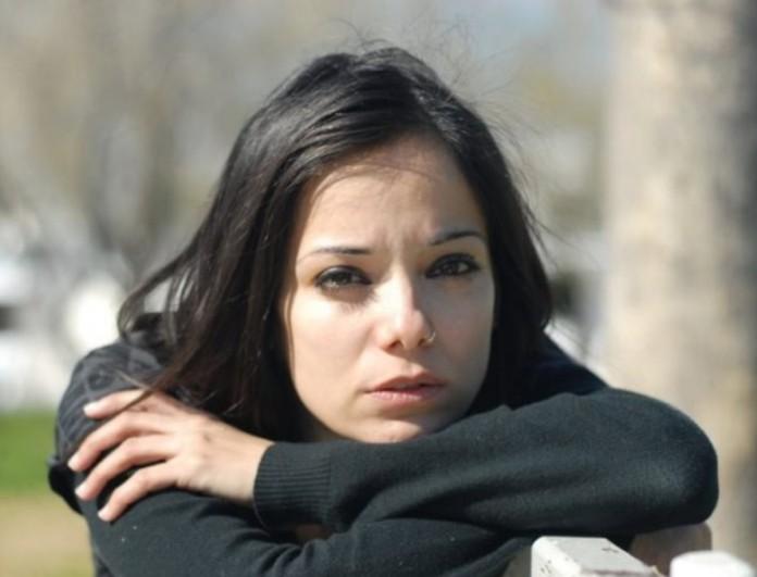 Θύμα παρενόχλησης από τον σκηνοθέτη της έχει πέσει και η Κατερίνα Τσάβαλου