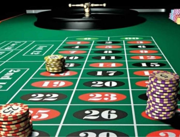 Σάλος στο Ηράκλειο: Κλειστό ξενοδοχείο στην Κρήτη μετατράπηκε παράνομα σε καζίνο