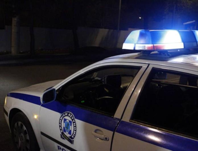 Δύο νεκροί και δύο τραυματίες από πυροβολισμούς στη Νέα Σμύρνη