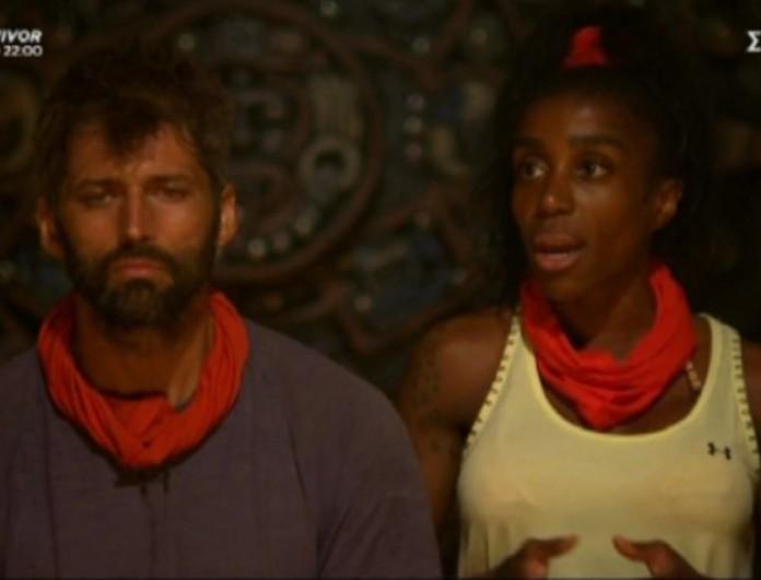 Survivor 4: Βγήκαν «μαχαίρια» στους Διάσημους - Τους «άδειασαν» Παππάς και Ελέτσι
