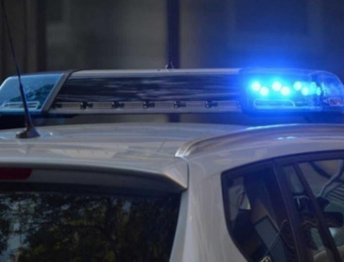Πληροφορίες για κρεμασμένο άνδρα στο κέντρο της Αθήνας