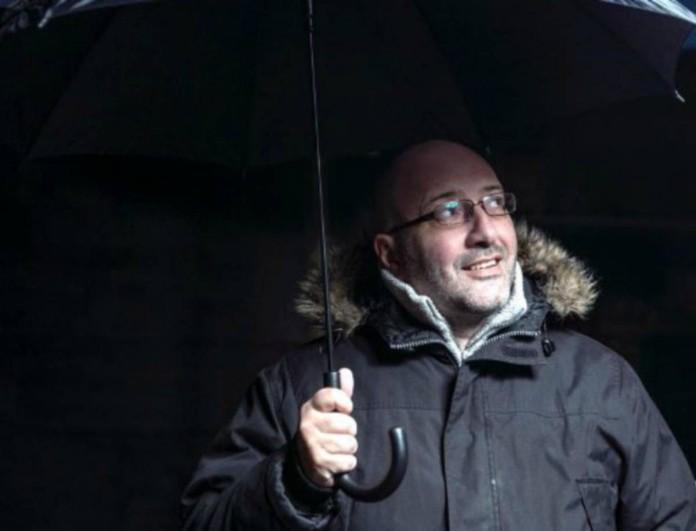 Καιρός: Για εντονότερα φαινόμενα και προβλήματα προειδοποίησε ο Σάκης Αρναούτογλου