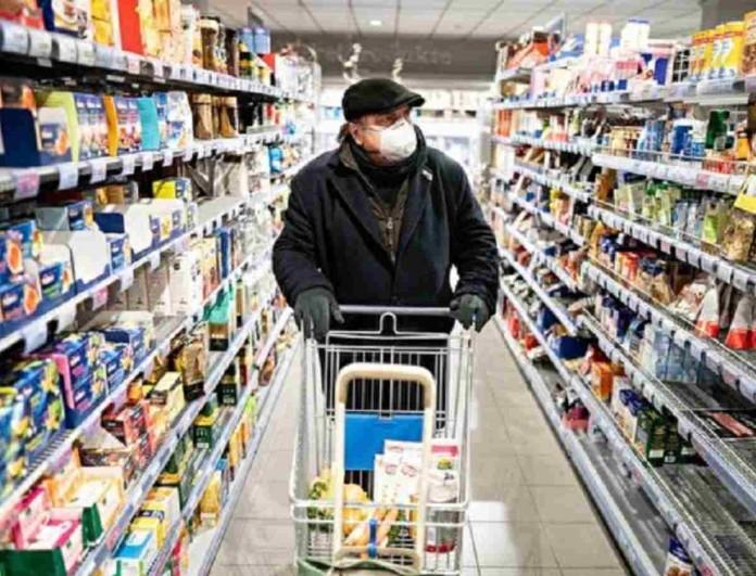 Αυτά τα προϊόντα επιστρέφουν στα ράφια των σούπερ μάρκετ