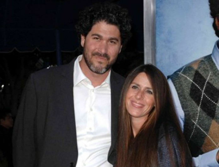 Soleil Moon Frye - Jason Goldberg: Χώρισαν μετά από 22 χρόνια γάμου