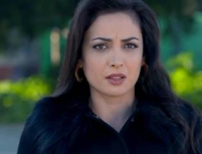 Elif: Η Χουμεϊρά αλλάζει συμπεριφορά - Θα ανακαλύψει την αλήθεια;