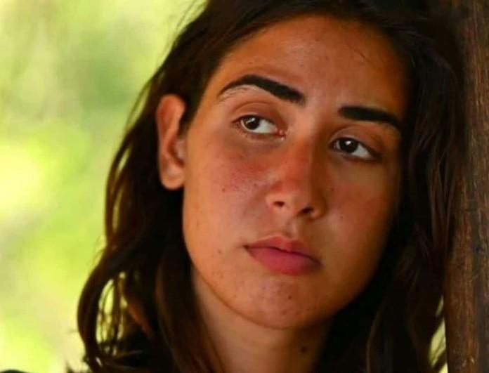 Survivor 4: Η πρώτη ανάρτηση της Μαριπόζας μετά την οικειοθελή αποχώρηση της