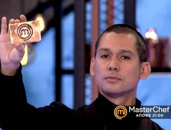 Masterchef 5 - trailer 16/2: Η κάρτα ασυλίας που θα καθορίσει τη ροή του παιχνιδιού & η αποχώρηση