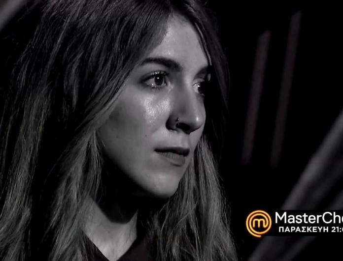 MasterChef 5 Trailer (12/2): Τελική ευθεία για το σπίτι - Οι κριτές δίνουν τις τελευταίες ποδιές
