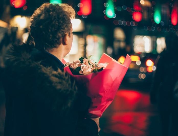 Πέντε απίστευτα δώρα για την κοπέλα σου την ημέρα του Αγίου Βαλεντίνου