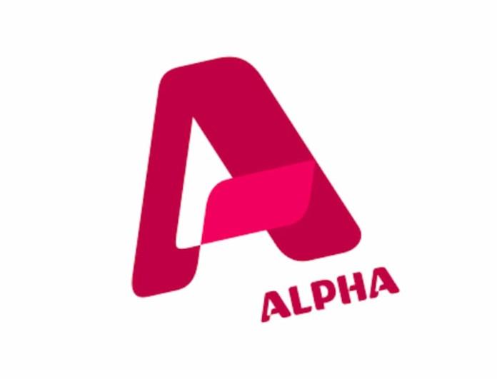 Raid the Cage: Αυτό είναι το τηλεπαιχνίδι του ALPHA που θα αντικαταστήσει το «Deal»