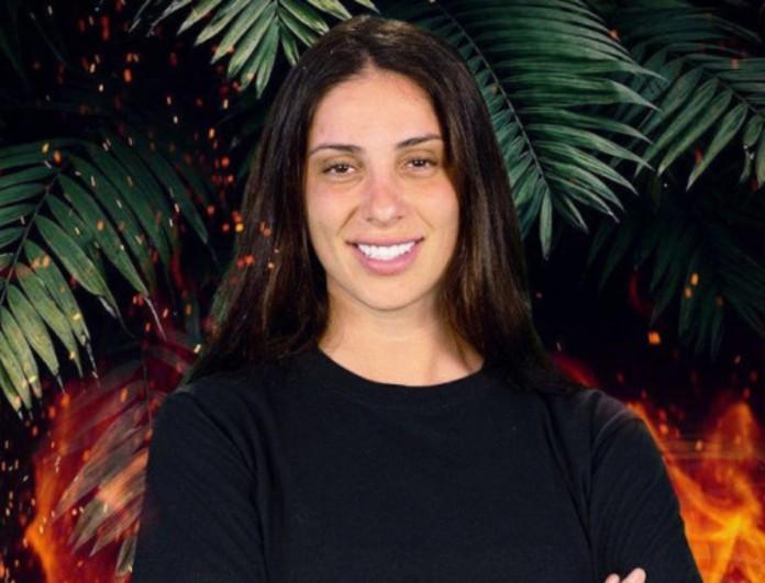 Survivor 4: Η Βαλέρια Χοψονίδου η πρώτη υποψήφια προς αποχώρηση