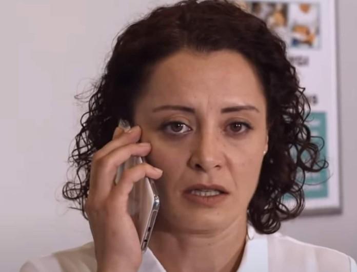 Elif: Η Βιλντάν σε δίλημμα - Θα σκοτώσει την Ματσιντέ με χάπια;