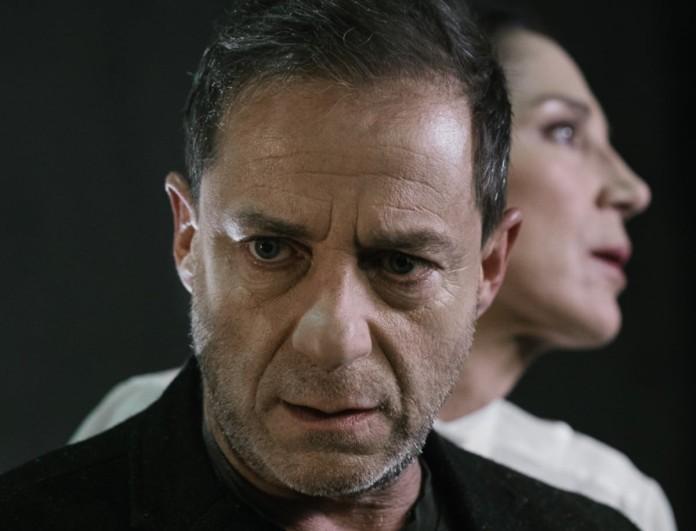 Δημήτρης Λιγνάδης: Η επίσημη απάντηση του δικηγόρου του
