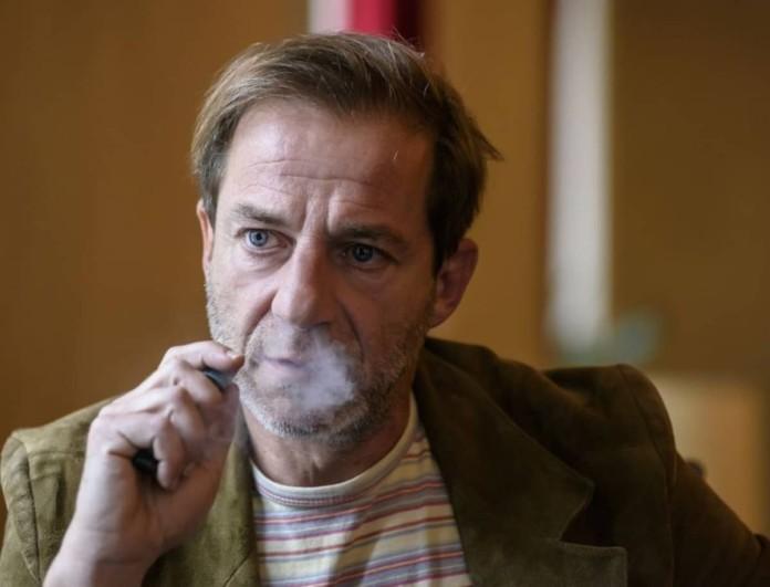 Δικηγόρος Λιγνάδη: «Δεν έχω κλήση από το πειθαρχικό του ΣΕΗ ούτε από τις εισαγγελικές αρχές»