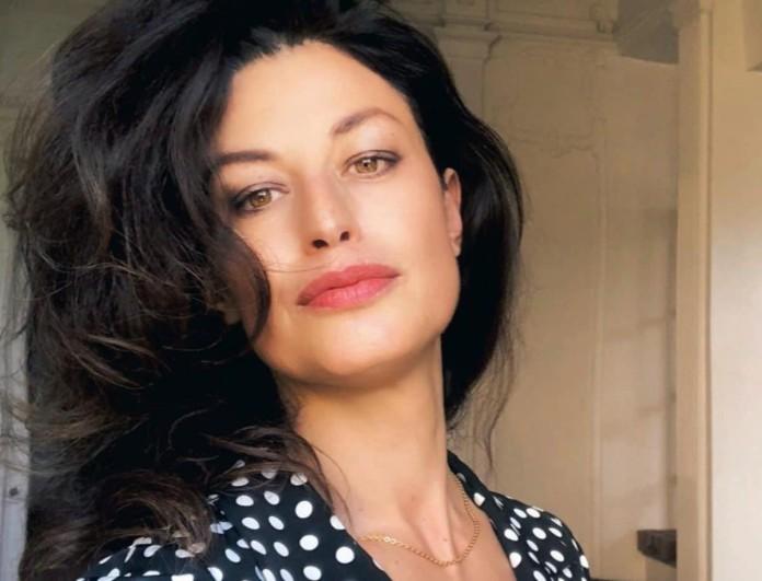 Δωροθέα Μερκούρη: «Κόπηκαν οκτώ από τις δέκα σκηνές μου γιατί δεν κοιμήθηκα με τον σκηνοθέτη»