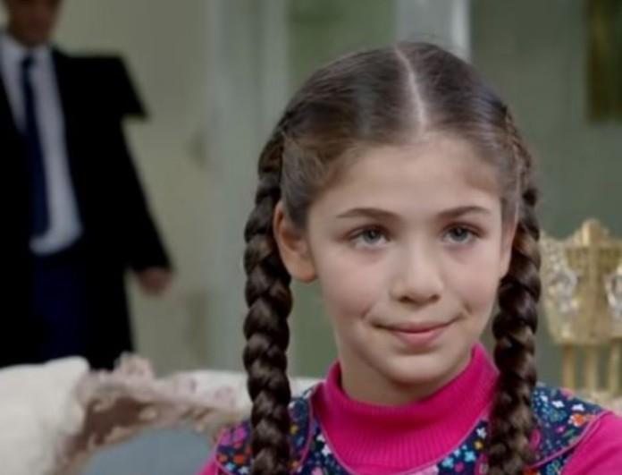 Elif: Εκτός εαυτού ο Ταρίκ - Απειλεί να σκοτώσει την Βιλντάν