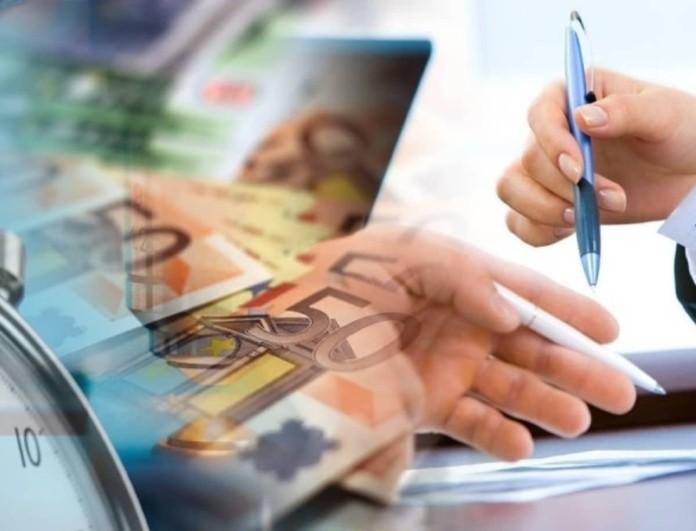 Επίδομα 534 ευρώ: Αλλαγές για τις αναστολές Φεβρουαρίου