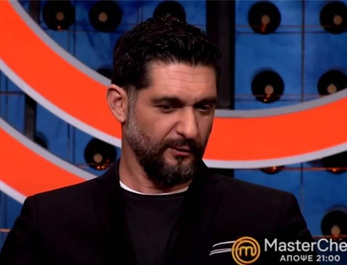 MasterChef 5 - trailer 23/2: Η δοκιμασία αλληλοεξόντωσης φέρνει χαμό - «Το έχει δει αλλά το έκρυψε»