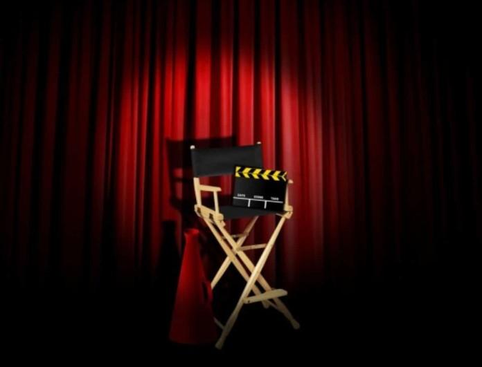 Νέα καταγγελία για γνωστό ηθοποιό - «Προσπάθησε να με βιάσει»